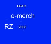 e-merch