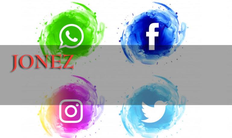 5 Tipps: Social Media für Unternehmen richtig eingesetzt
