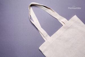 Premiumtex Baumwolltaschen GOTS und fairtrade als Werbeartikel mit Logo